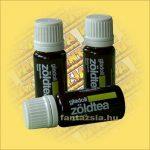 Zöld Tea illatkeverék/Gladoil illóolaj
