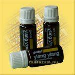 Ylang Ylang illóolaj/Gladoil/100 százalékos tisztaságú