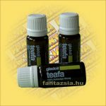 Teafa illóolaj/Gladoil/100 százalékos tisztaságú