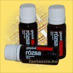 Rózsa illatkeverék/Gladoil illóolaj