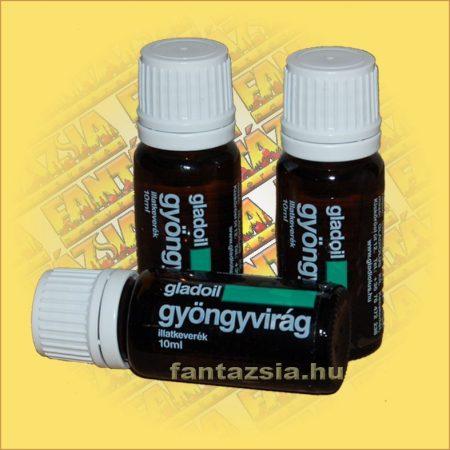 Gyöngyvirág illatkeverék/Gladoil illóolaj