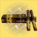 HEM Isteni Gyógyítás indiai füstölő /HEM Divine Healing/