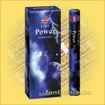 HEM Isteni Erő indiai füstölő /HEM Divine Power/