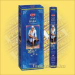 HEM Sai Baba indiai füstölő /HEM Sai Baba/