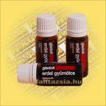 Erdei Gyümölcs illatkeverék/Gladoil illóolaj