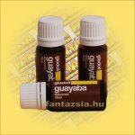 Guayaba illatkeverék/Gladoil illóolaj