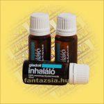 Inhaláló illóolaj/Gladoil/100 százalékos tisztaságú