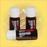 Szantál illatkeverék/Gladoil illóolaj