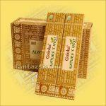 Goloka Natures Nest masala füstölő/Őstermészet maszala füstölő