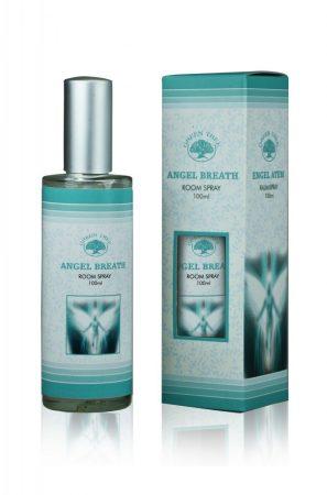 Angel Breath illatosító permet (100ml)