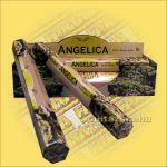 Angyalgyökér illatú füstölő/Tulasi Angelica