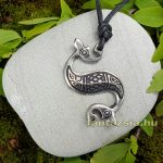 Tengeri Csikó - Kelta Amulett