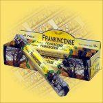 Tömjén füstölő/Tulasi Frankincense