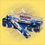 Hold füstölő/Tulasi Moon