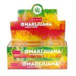 Nandita Marijuana  Masala Füstölő