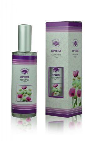 Opium illatosító permet (100ml)