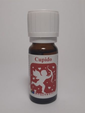 Cupido Illatkeverék