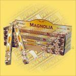 Magnólia füstölő/Tulasi Magnolia