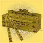 Frissítő füstölő/Tulasi Refreshing