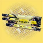 Aloe Vera óriás füstölő
