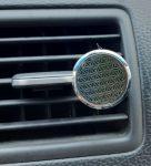 Autós Diffúzor-Életvirág