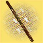 Digeridoo festett