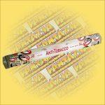 Tulasi Anti Tobacco füstölő
