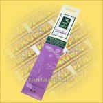 Levendula-Herb and Earth Japán füstölő