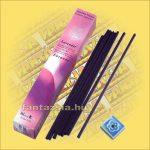 Lavender (Levendula) Ka Fuh Japán füstölő