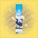 Aqua (Víz) Koh Do Japán füstölő