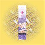 Hanaizumi (Briliáns Rózsa) Koh Do Japán füstölő