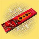 Mirrh (Mirha) Morning Star Japán füstölő
