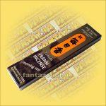 Frankincense (Tömjén) Morning Star Japán füstölő