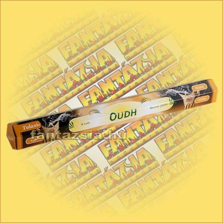 Tulasi Oudh füstölő