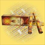 HEM Lelki Élet indiai füstölő /HEM Spiritual Life/