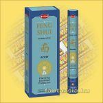 HEM Feng Shui Víz indiai füstölő /HEM Feng Shui Water/