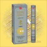 HEM Feng Shui Fém indiai füstölő /HEM feng Shui Metal/