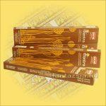 HEM Mantra indiai maszala füstölő /HEM Mantra/
