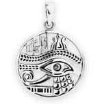 Egyiptomi Amulettek