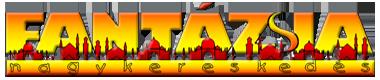 fantazsia logo